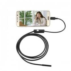 USB-эндоскоп с водозащитой 2м