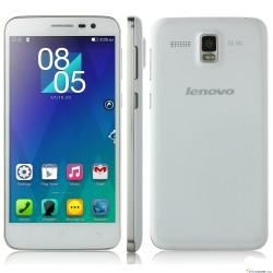 Lenovo A8/A806 (White)