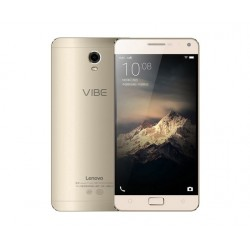 Lenovo Vibe P1 2/16GB (Gold)