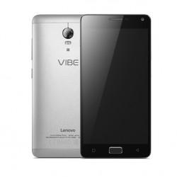 Lenovo Vibe P1 2/16GB (Silver)