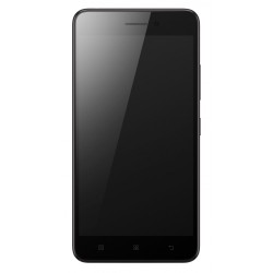 Lenovo S60W (Graphite Grey)