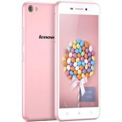 Lenovo S60W (Pink)
