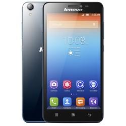 Lenovo IdeaPhone S850 (Dark Blue)