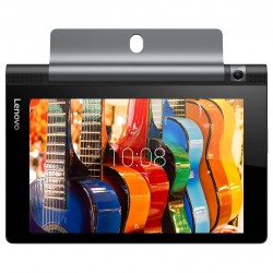 Планшет Lenovo Yoga Tablet 3-850F TAB 16GB Black (ZA090088UA)