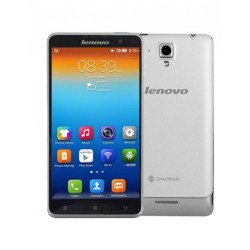 Lenovo S898T+ 16GB (Grey)