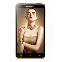 Lenovo S898T+ 16GB (Gold)