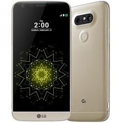 LG H860 G5 (Gold) DualSim
