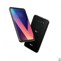 LG V30  128GB Black