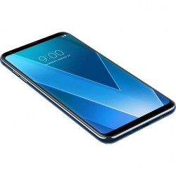 LG V30  128GB Blue