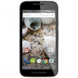 Motorola Moto G (3rd Gen.) 16GB (Black)