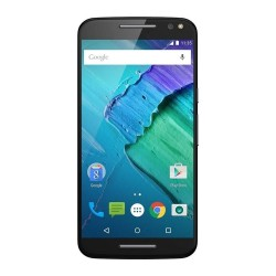 Motorola Moto X Style 16GB (Black)