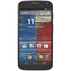 Motorola Moto X (Black)