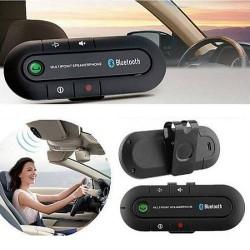 Громкая связь Bluetooth Car Kit
