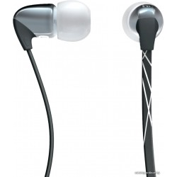 Ultimate Ears 500
