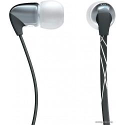 Ultimate Ears 500