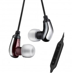 Ultimate Ears 600vi