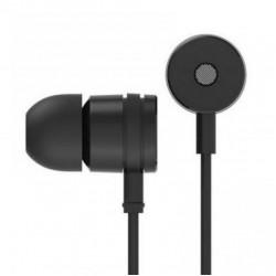 Xiaomi Basic (RM 25) Black