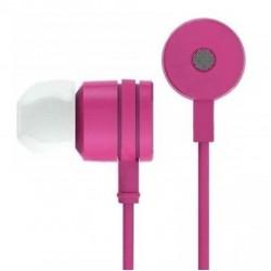 Xiaomi Basic (RM 25) Pink