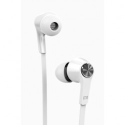 Xiaomi Piston Youth Edition White