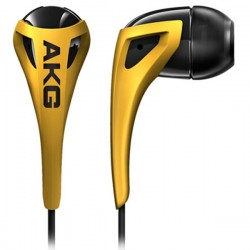 AKG K330 (Wasp)