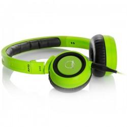 AKG Q460 (Green)