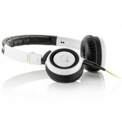 AKG Q460 (White)