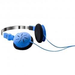 AKG K402 blue
