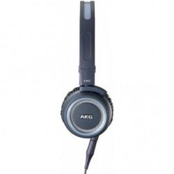 AKG K452 Blue