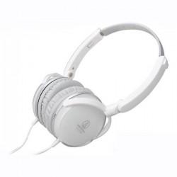 Audio-Technica ATH-FC707 (White)