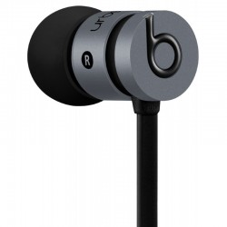 Beats by Dr. Dre urBeats In-Ear Headphones Space Gray
