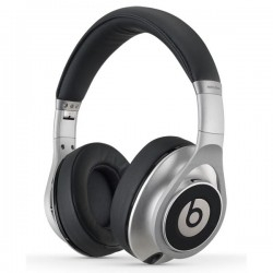 Beats by Dr. Dre Executive (Grey)