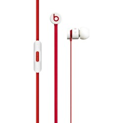 Beats by Dr. Dre urBeats In-Ear Gloss White