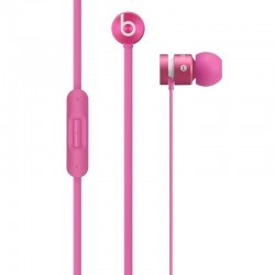 Beats by Dr. Dre urBeats In-Ear Pink