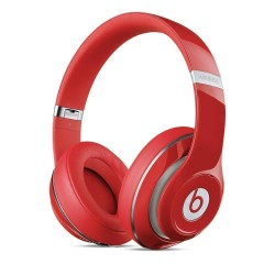 Beats by Dr. Dre Studio Wireless Red (MH8K2)