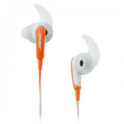 Bose SIE2i (Orange)