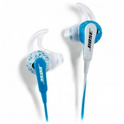 Bose FreeStyle earbuds (Ice Blue)