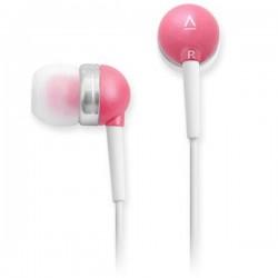 Creative EP-630 (Pink)