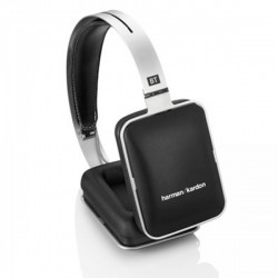 Harman/Kardon BT