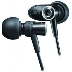 JVC HA-FXC51