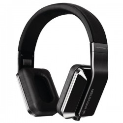 Monster Inspiration Active Noise Canceling (Black)