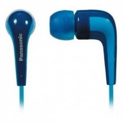 Panasonic RP-HJE140E (Blue)