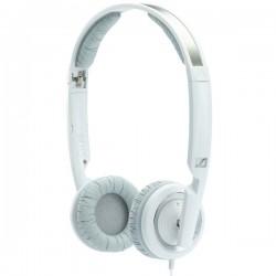 Sennheiser PX 200-II (White)