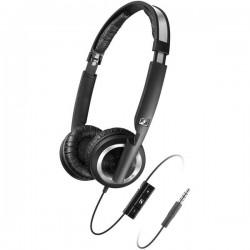 Sennheiser PX 200-IIi (Black)