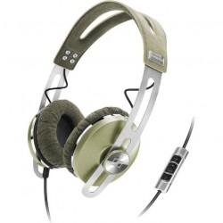 Sennheiser MOMENTUM On-Ear Green