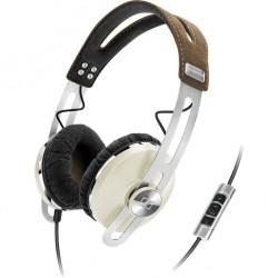 Sennheiser MOMENTUM On-Ear Ivory