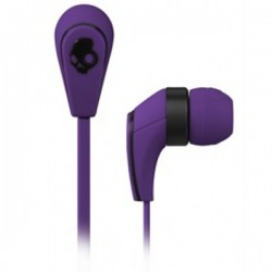 SkullCandy 50/50 (Purple)