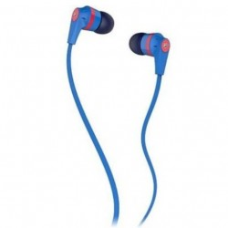 SkullCandy Ink'd 2.0 NBA Bulls Blue