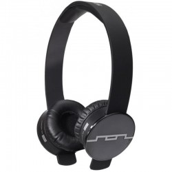 SOL REPUBLIC Tracks (black)