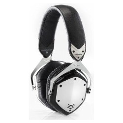 V-moda Crossfade LP (Phantom Chrome)