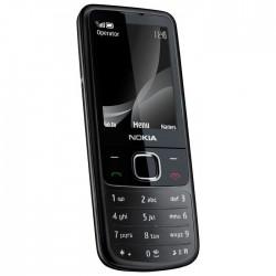 Nokia 6700 Classic (Black)